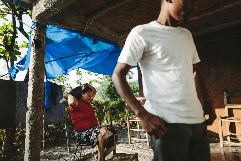 haiti_samples_126.jpg