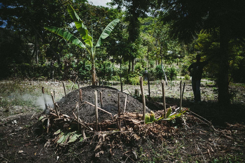 haiti_samples_130.jpg