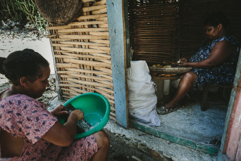 haiti_samples_129.jpg