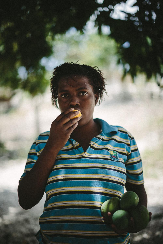 haiti_samples_133.jpg