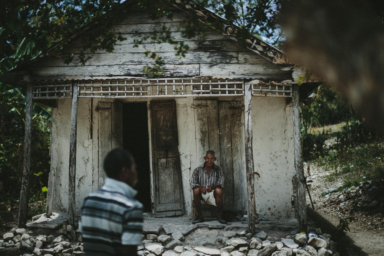 haiti_samples_134.jpg