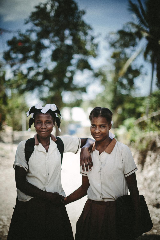 haiti_samples_144.jpg