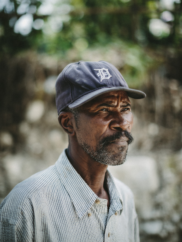 haiti_samples_146.jpg