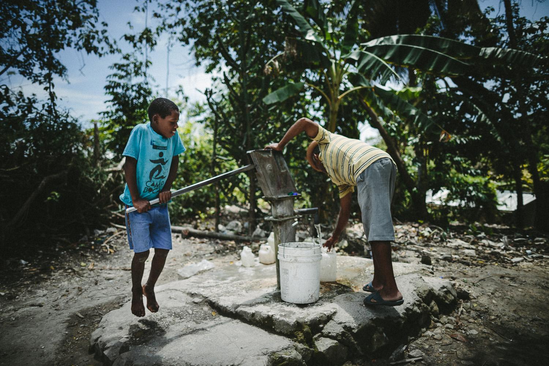 haiti_samples_148.jpg