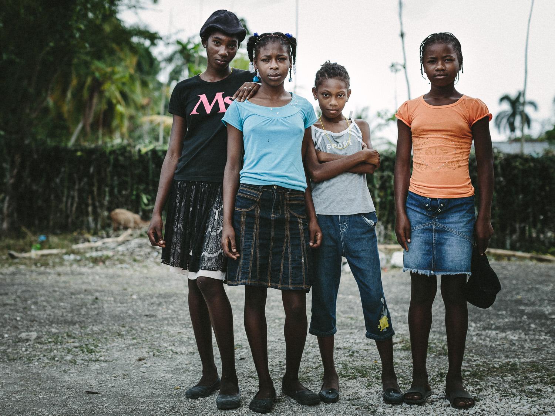 haiti_samples_155.jpg