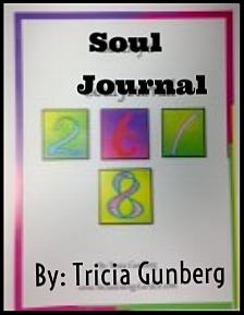 Soul Journal cover.jpg