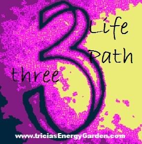Life Path 3 Tricia Gunberg Photo.jpg