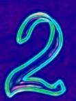 two neon thermal royal blue.jpg