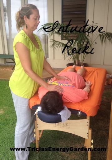 Tricia Gunberg Intuitive Healer.JPG