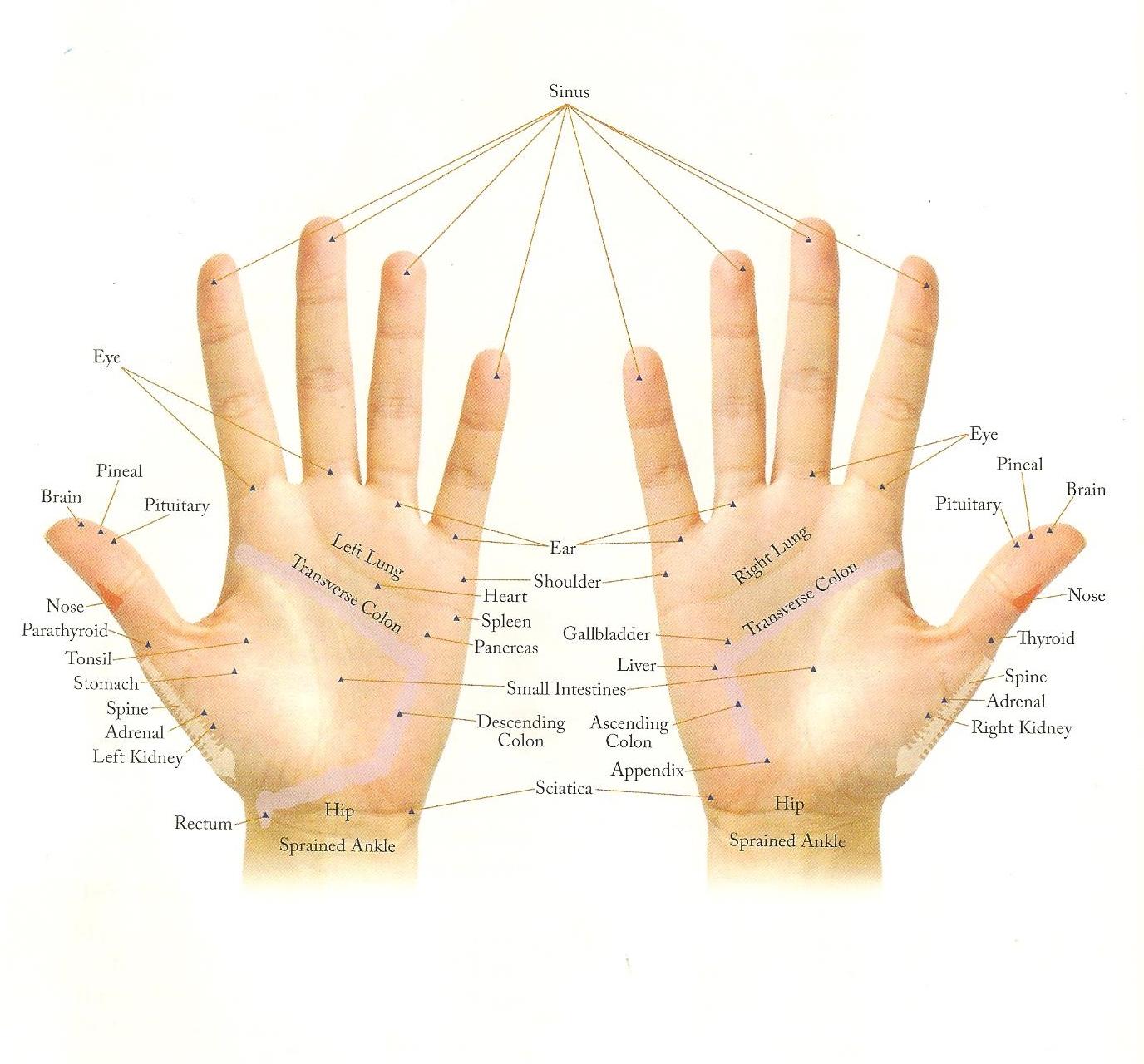 Self care Tricia Gunberg hands 001.jpg