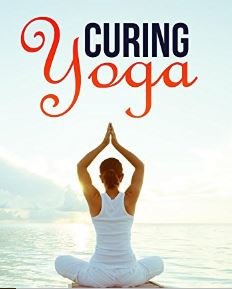 Book review by Wellness Warrior: Tricia Gunberg