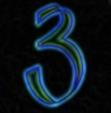 3 in neon Tricia Gunberg.jpg