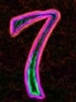 seven Tricia Gunberg.jpg