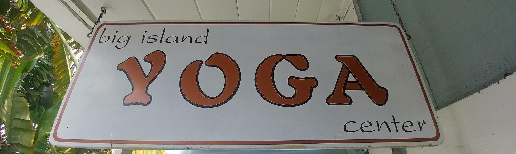 www.bigislandyoga.com