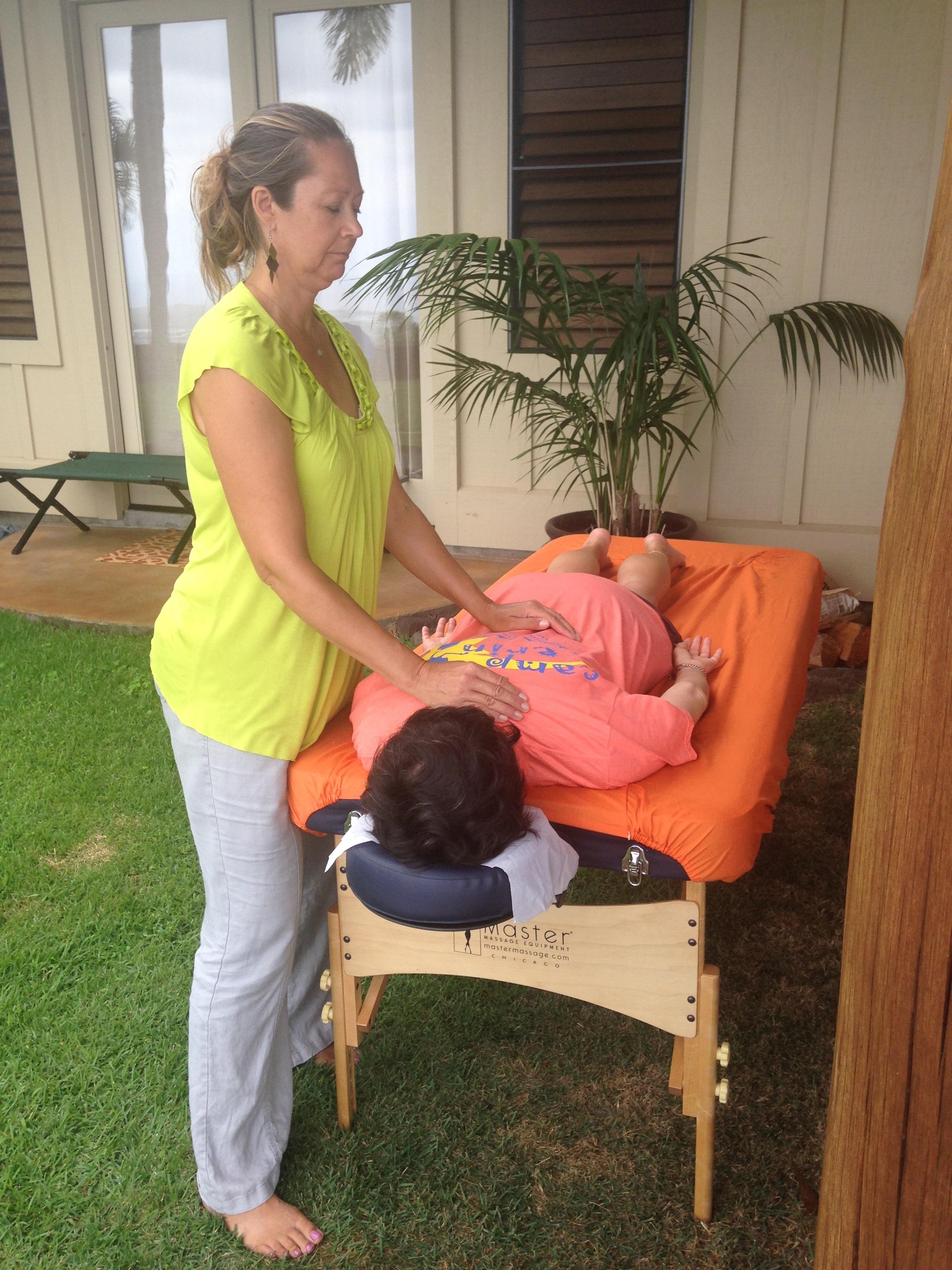Reiki healing Tricia Gunberg.JPG