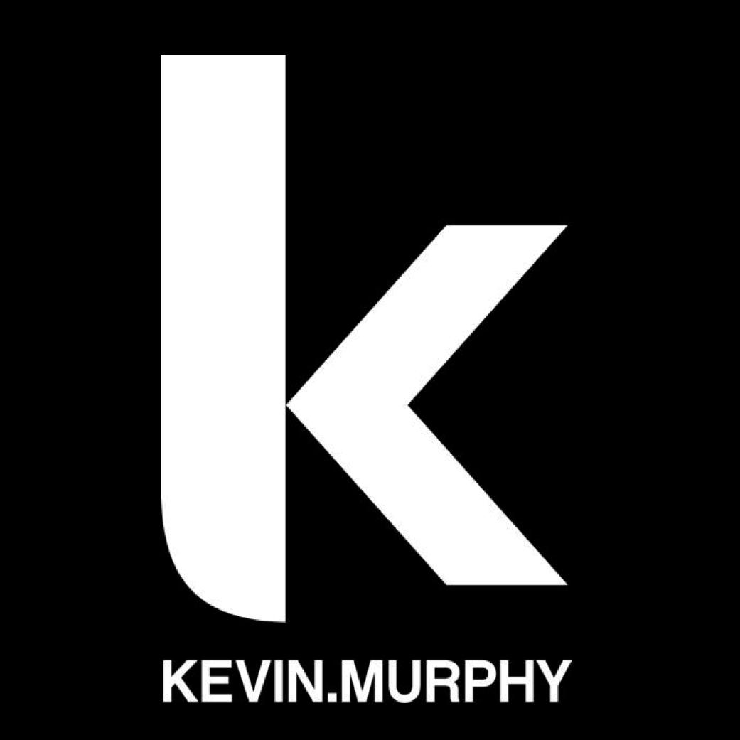 kevin-murphy-logo.jpg