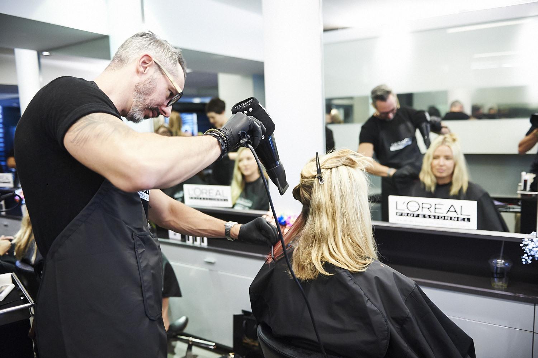 L'Oréal Professionnel Hairchalk launch 2014 (28).jpg