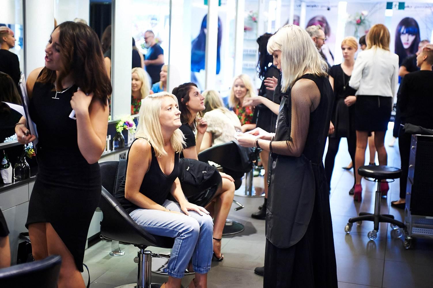 L'Oréal Professionnel Hairchalk launch 2014 (17).jpg