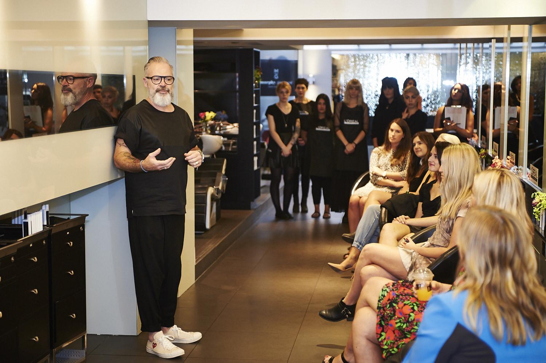 L'Oréal Professionnel Hairchalk launch 2014 (23).jpg