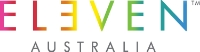 Eleven Australia Logo (Vignette) 2013.jpg