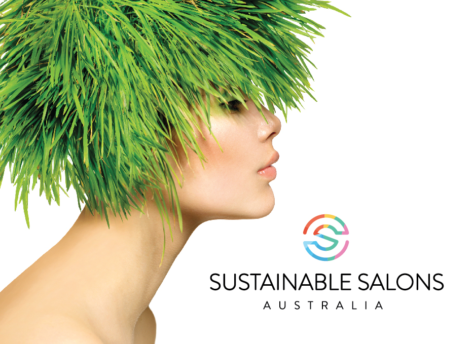 Sustainable Salons Australia