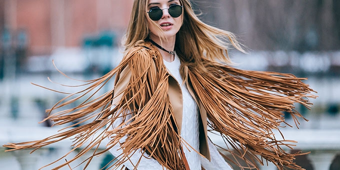 http://www.fashionweekly.com.au/hair/the-most-unique-australian-hair-salons-to-know.html