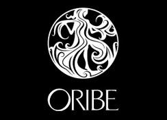 oribe-logo.jpg