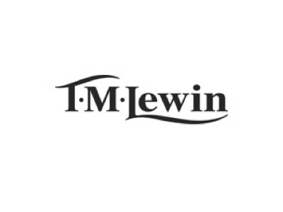 tmlewin.jpg