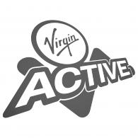 virgin_active.png
