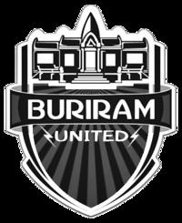 Buriram_united.png