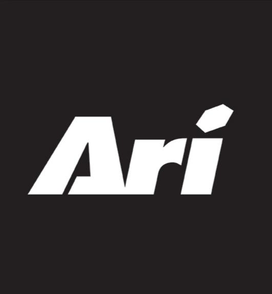 ARI.png