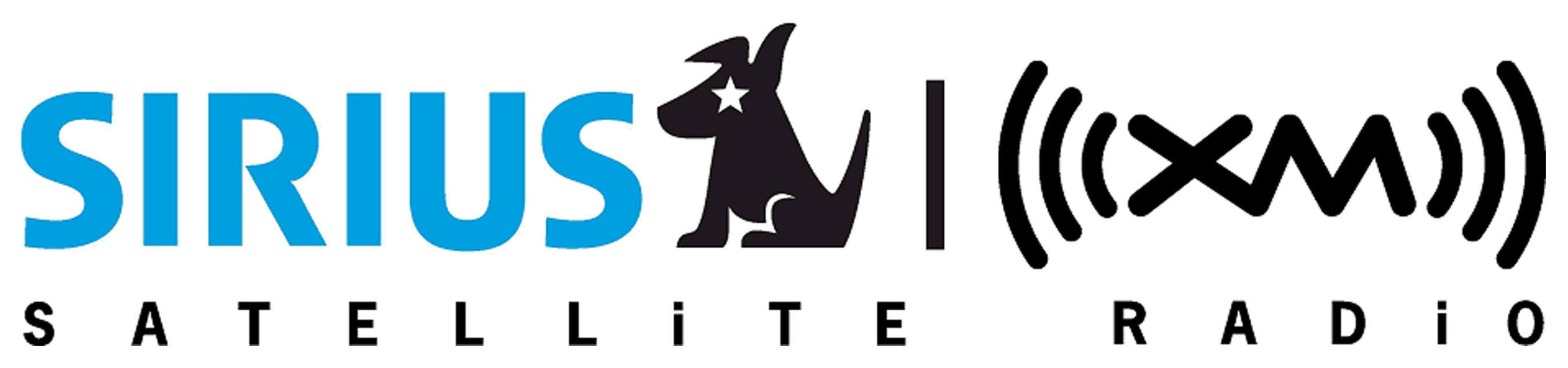 sirius-xm-radio-logo.jpg