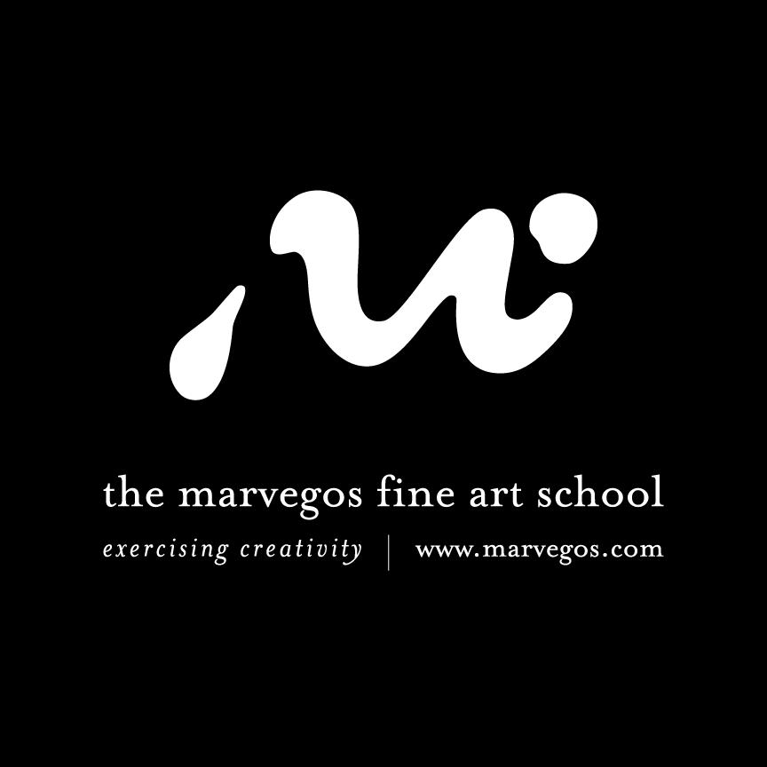 The Marvegos Fine Art School   Promotional Materials