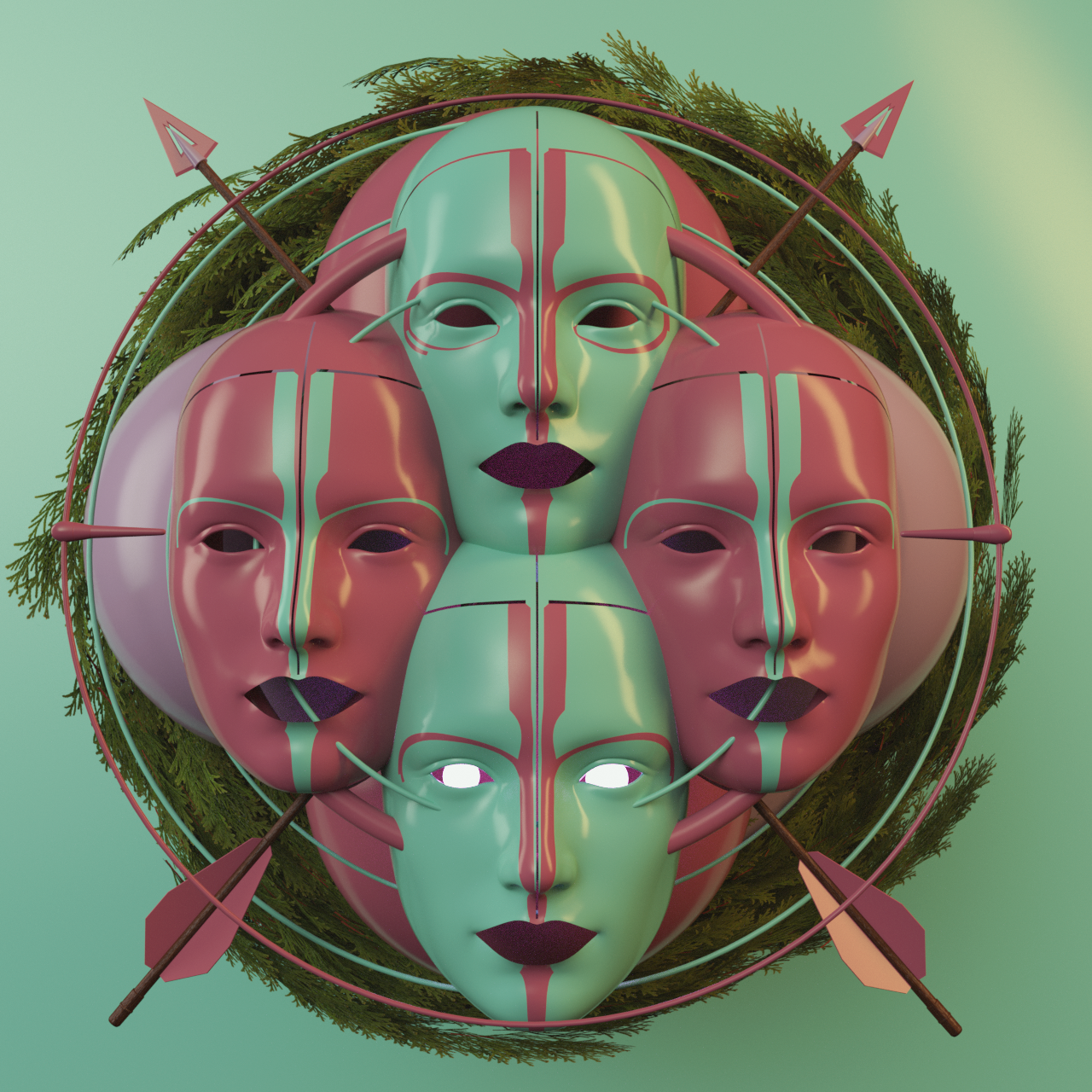 HEADS_ALL_RENDER (0-00-01-15).png