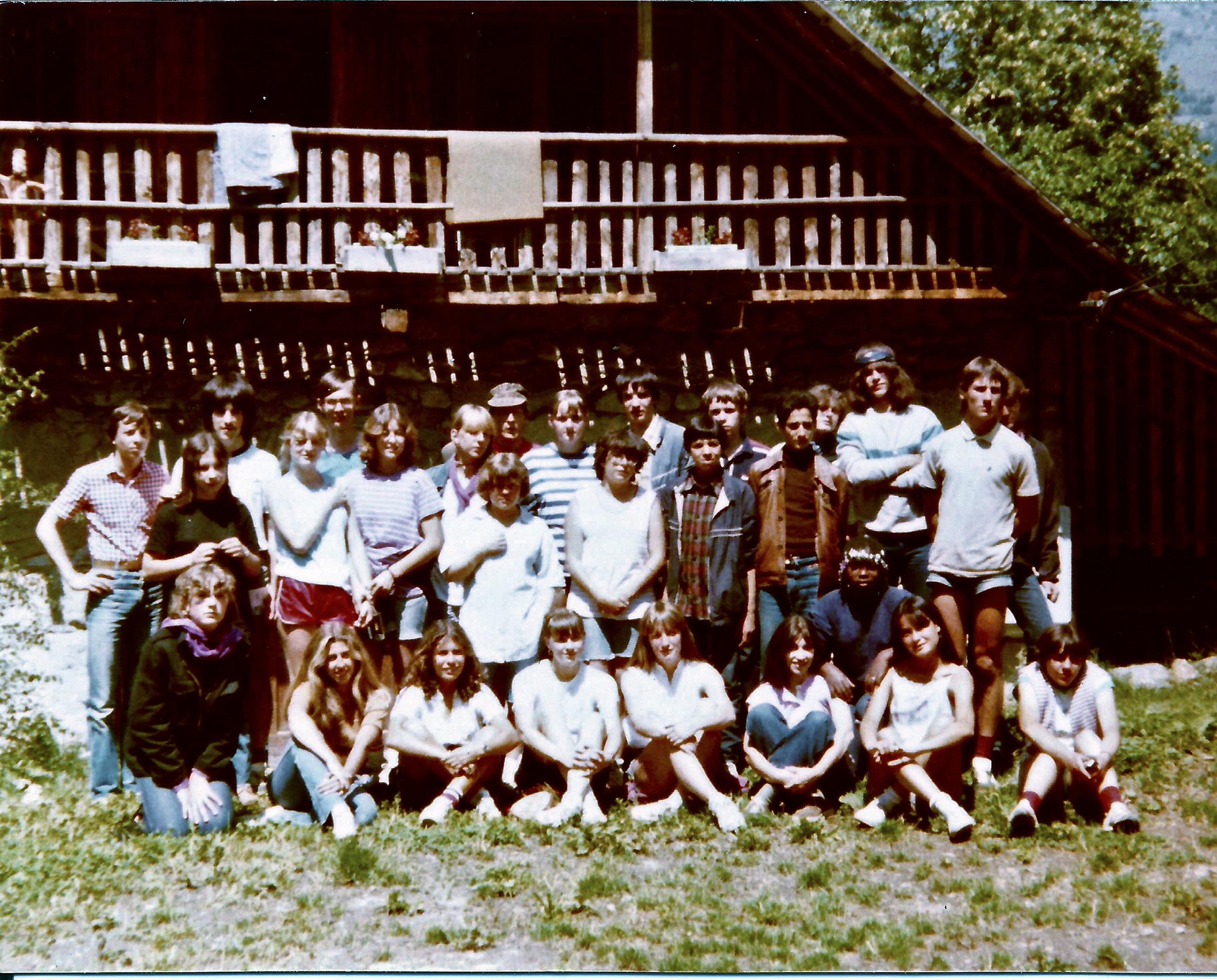 1980b.jpg