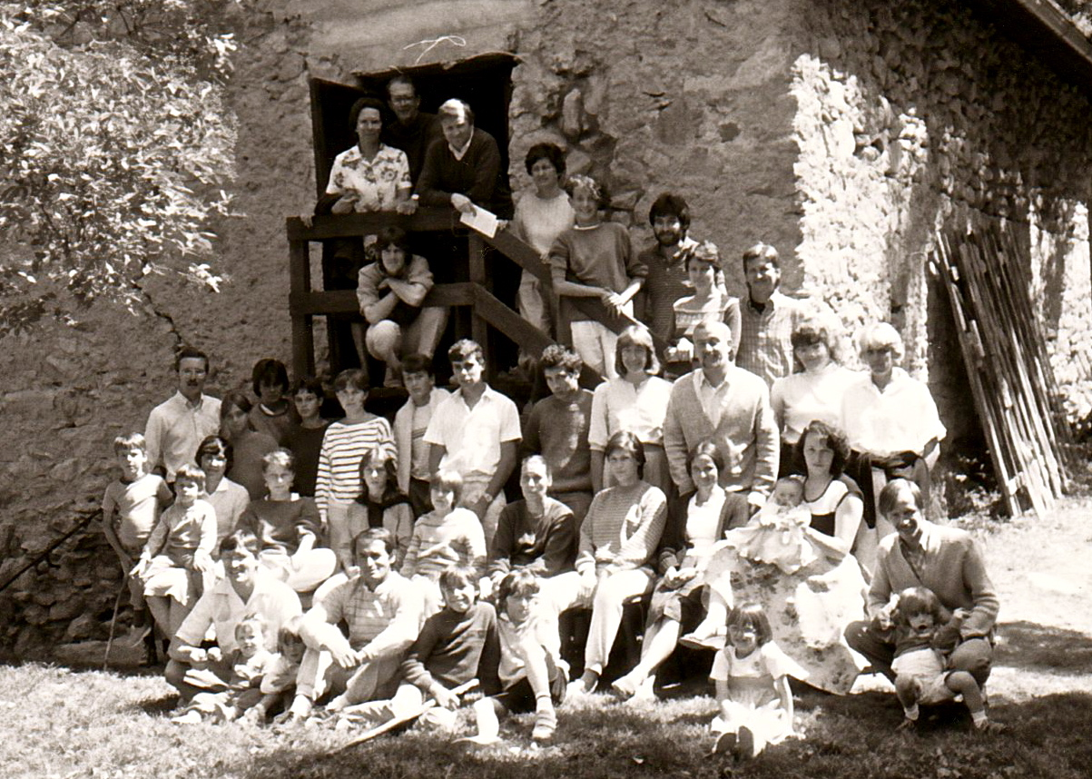 1980 fc.jpg