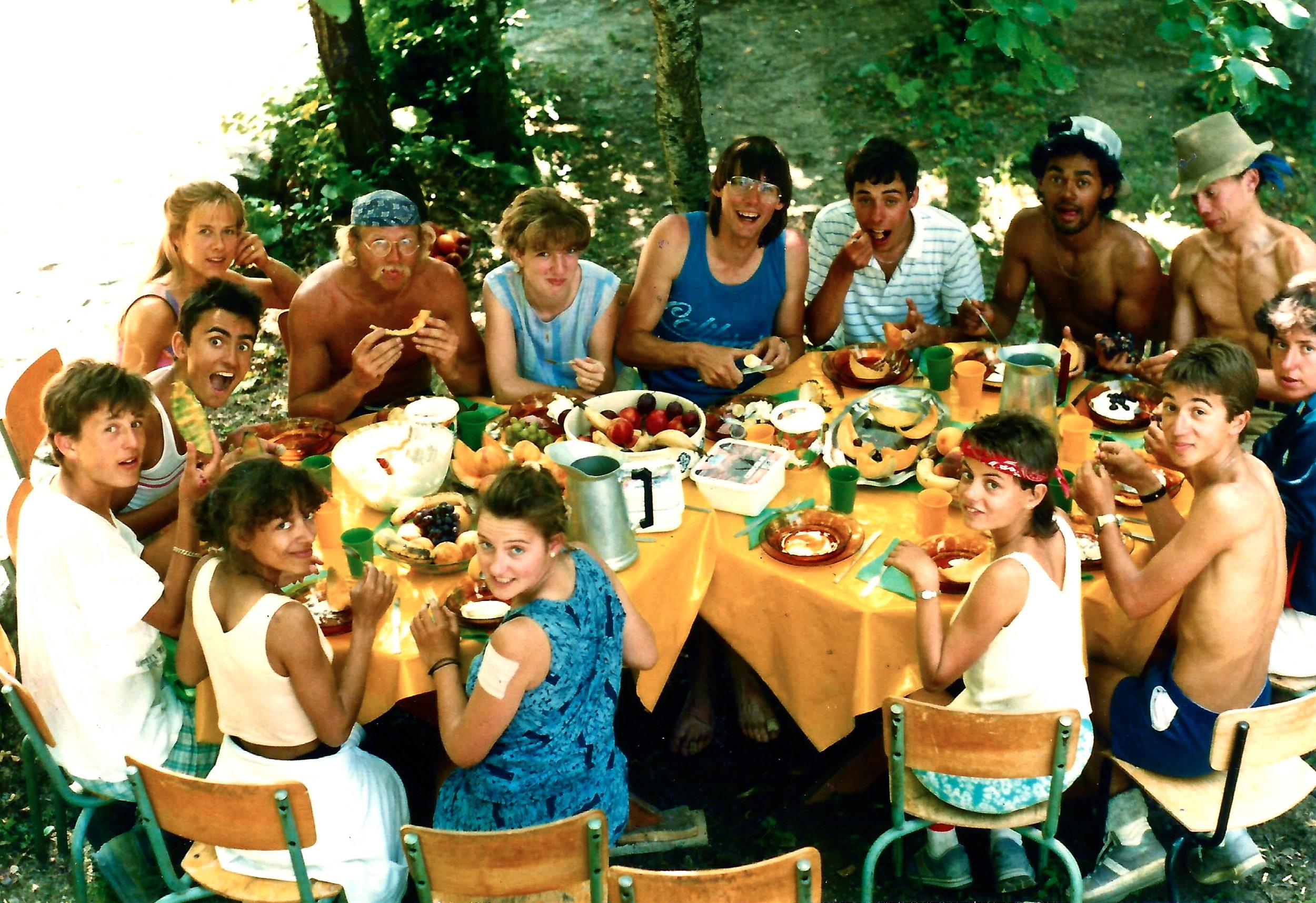 1980s 8.jpg