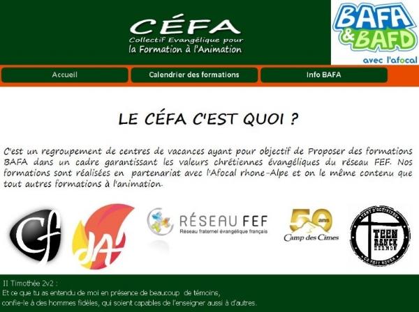 CEFA.jpg
