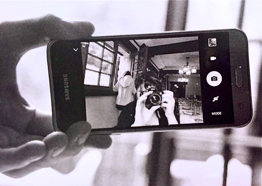 photo ec8.jpg