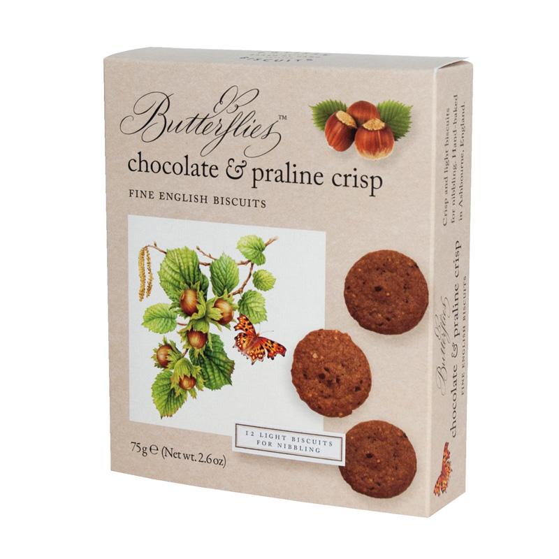 Butterflies-Chocolate-&-Praline-Crisp-UK.jpg