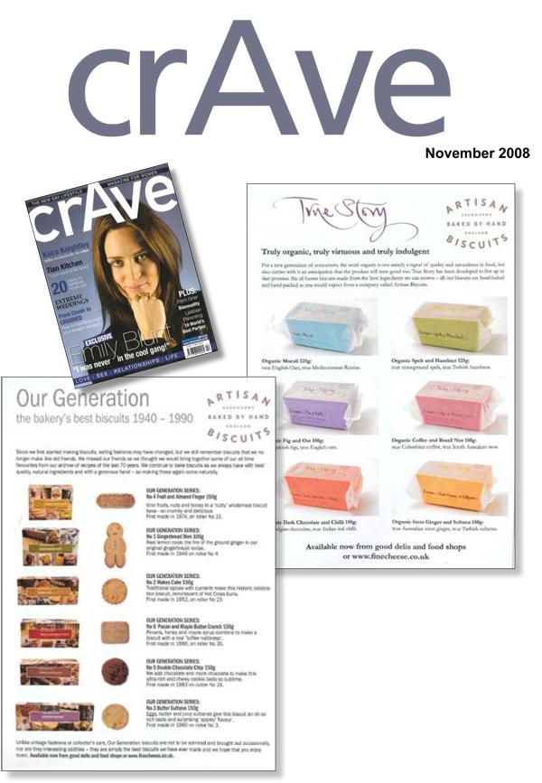 Crave-Zoom-Article-Nov08.jpg
