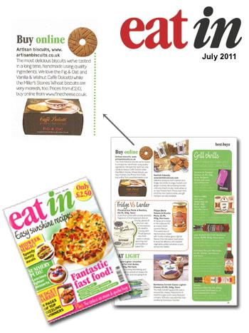 eatin-july2011.jpg