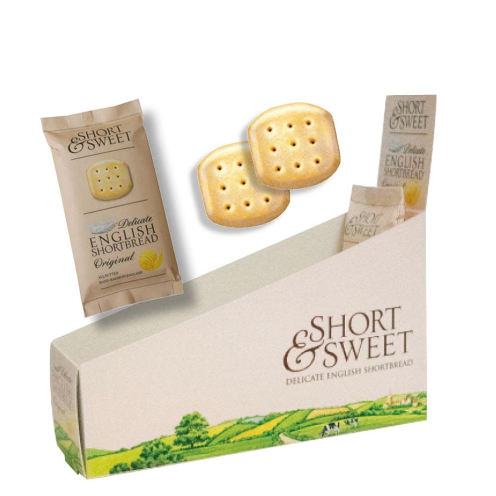 Short-&-Sweet-ORIGINAL-TWIN-PACKS-IN-DISPLAY-BOX[b].jpg