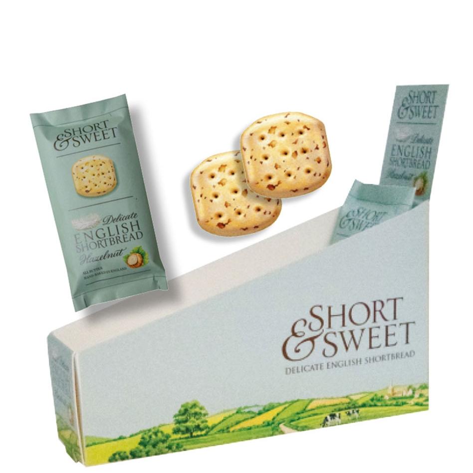 Short-&-Sweet-HAZELNUT-TWIN-PACKS-IN-DISPLAY-BOX[b].jpg