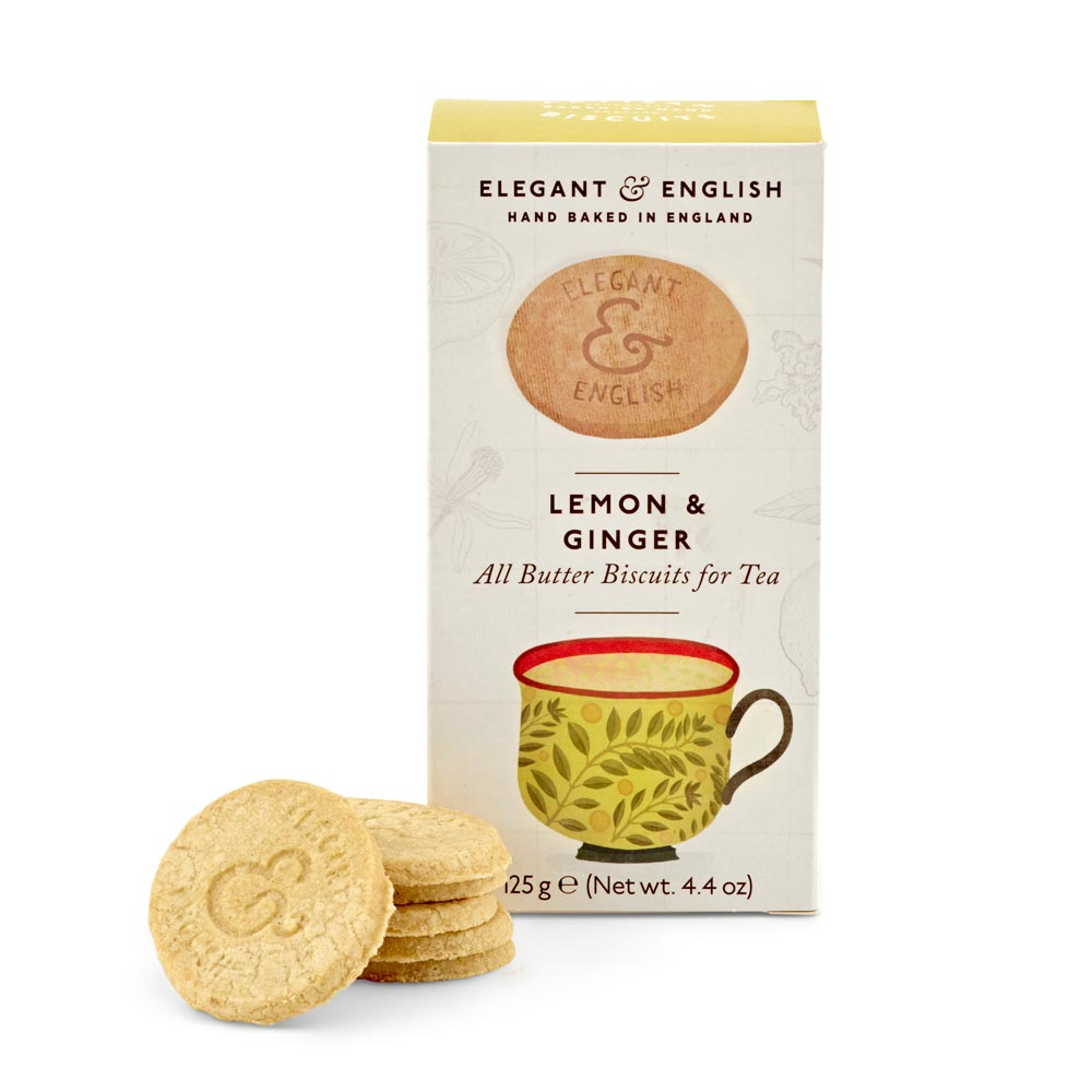 E&E-LEMON-&-GINGER-125G-with-BISCUITS[b].jpg