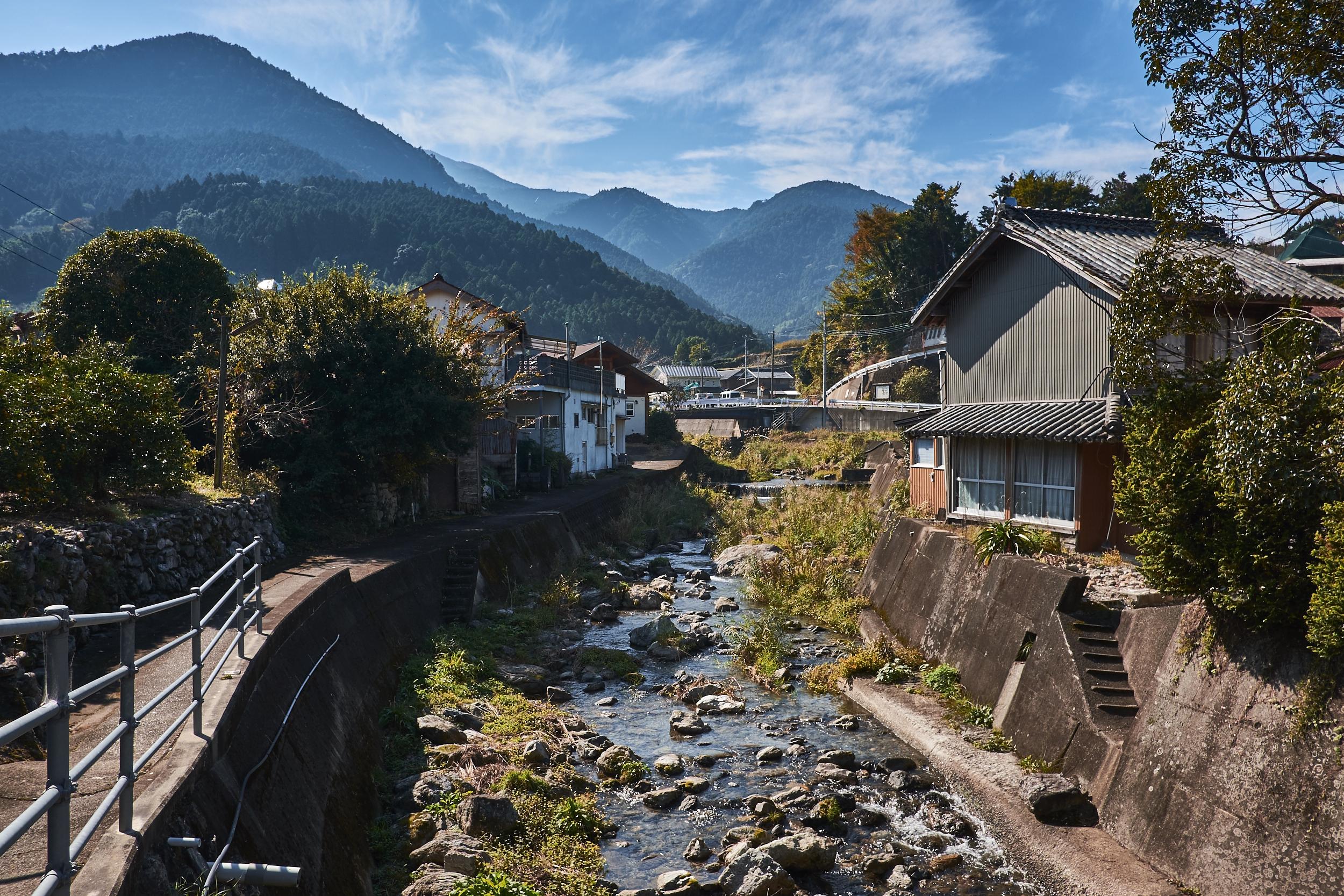 travels:JAPAN,USA & eUROPE -