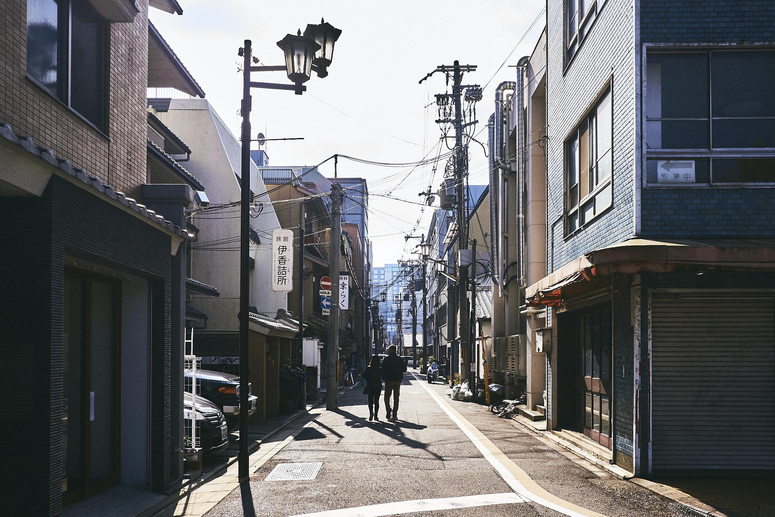 MJ_Japan16_2_3071.jpg