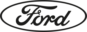 Ford-Logo-PNG-File-300x113.png