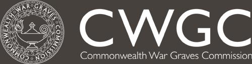 logo-cwgc.png