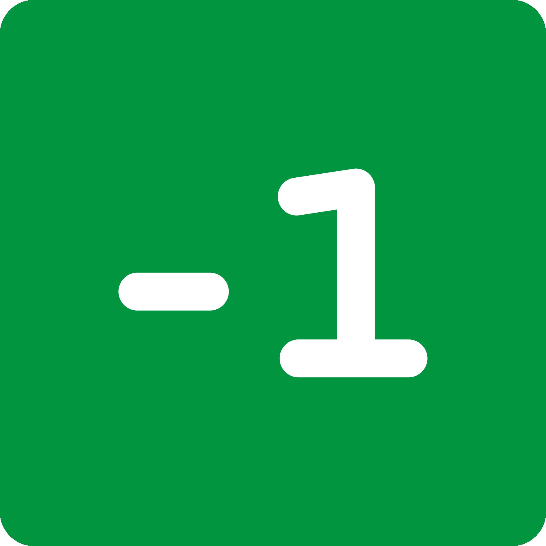 T. Aanduiding verdieping